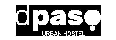 Português I Dpaso Urban Hostel Pontevedra